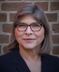 Ilona Ballreich Image